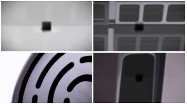 これが次世代機の姿か PlayStation4の本体映像がちょっとだけ公開される | NANOKAMO BLOG