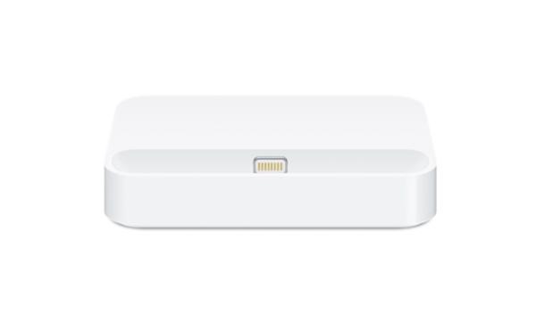 IPhone 5c Dock  Apple Store  Japan