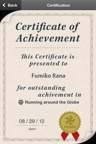 Run 03