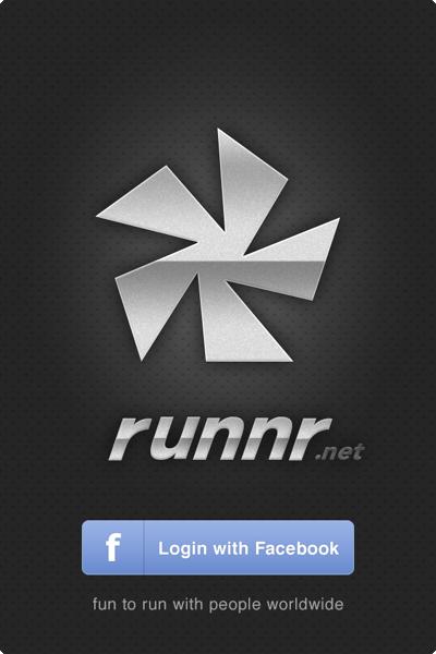 Run 04