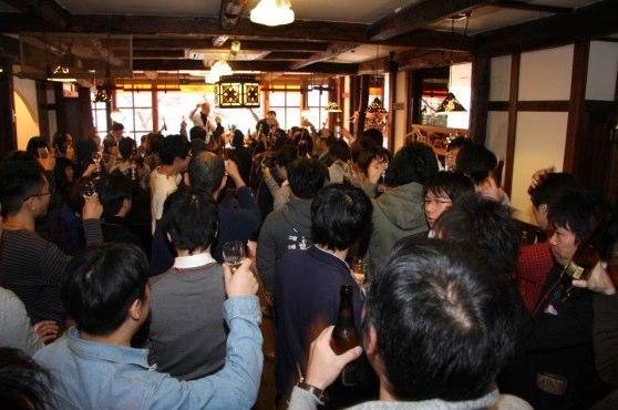 Dpub 7 in 東京を2月2日に開催します 受付予告と変更点などのお知らせ | No Second Life