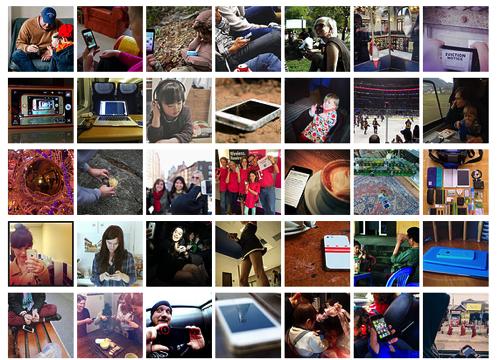 Flickrで見つけたiPhoneのある風景100枚  goodegg jp