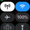 Apple Watch(Series 3)の使用時間と充電のタイミングについて(睡眠管理アプリを使