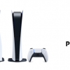 PlayStation5 予約受付について|セブンネットショッピング|オムニ7