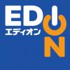 エディオンメンバーズサイト