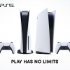 PlayStation®5 | PlayStation(R) | ソニー