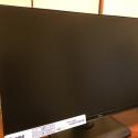 大画面は正義。今やリーズナブルな「27インチ」液晶PCモニター iiyama製「ProLite XUB2790HS」(2014年2月発売)レビュー
