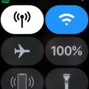 Apple Watch(Series 3)の使用時間と充電のタイミングについて(睡眠管理アプリを使いたい)